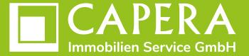 Property Management für Wohnungen in Deutschland Logo